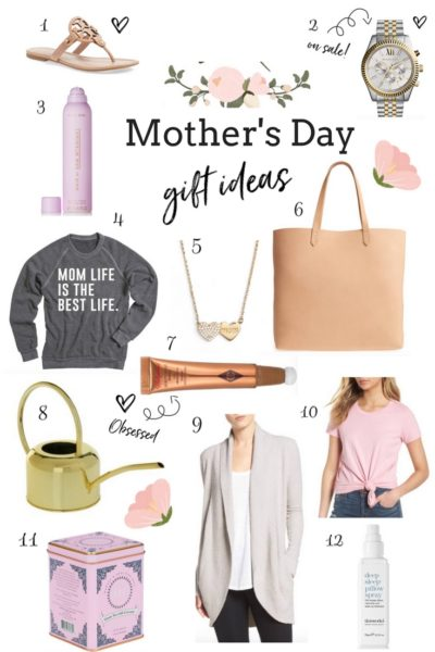 Mother S Day Gift Ideas Olive Rose,Neutral Grey Living Room Paint Colors