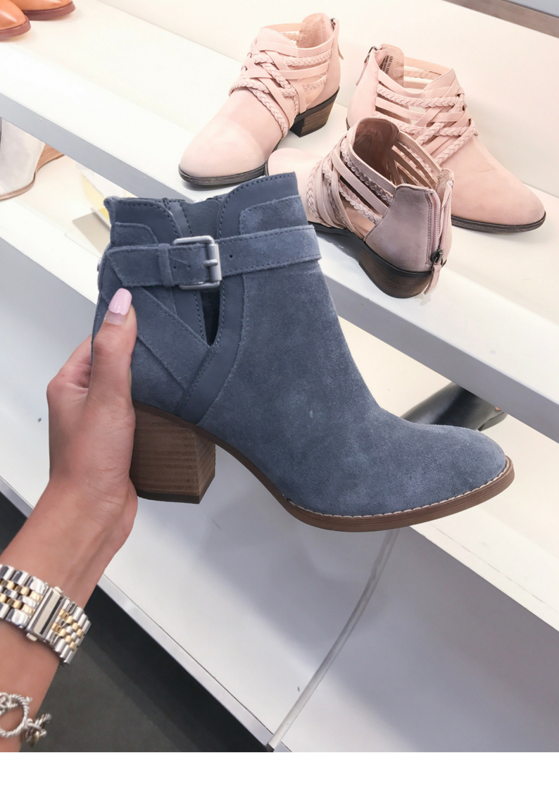 beea2dbfe86a3 Nordstrom Anniversary Sale  Try Ons - Olive   Rose